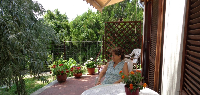 Nádasi Katalin blogja